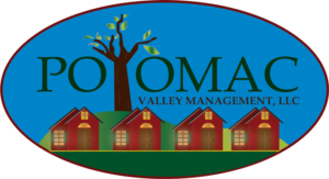 Potomac-Valley-Logo