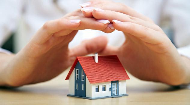 property-management