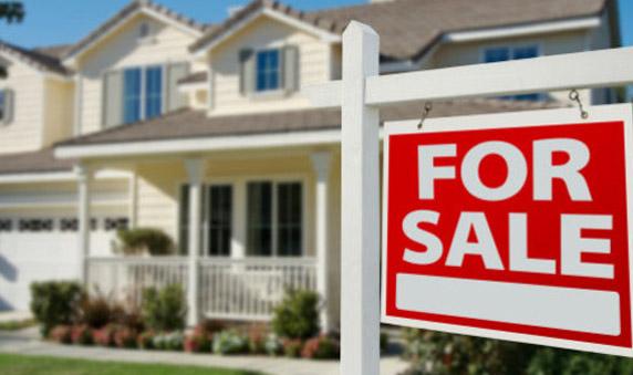 real-estate-resale